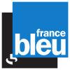 France-bleu